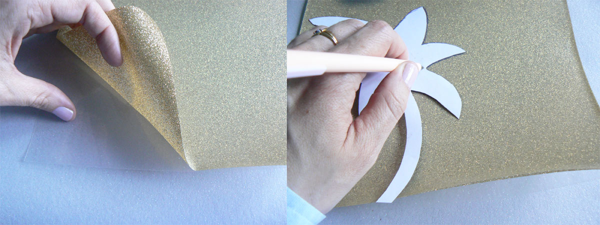 Pochon plastique stunning sac playmobil retouche couture - Mr bricolage montpellier ...