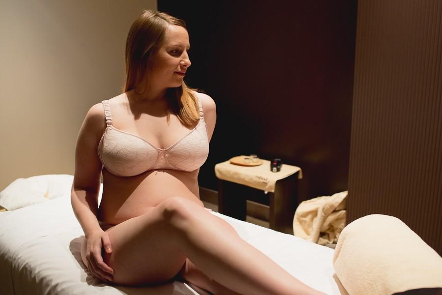 lingerie-grossesse-magic-mumtobeparty-carolejphotographie