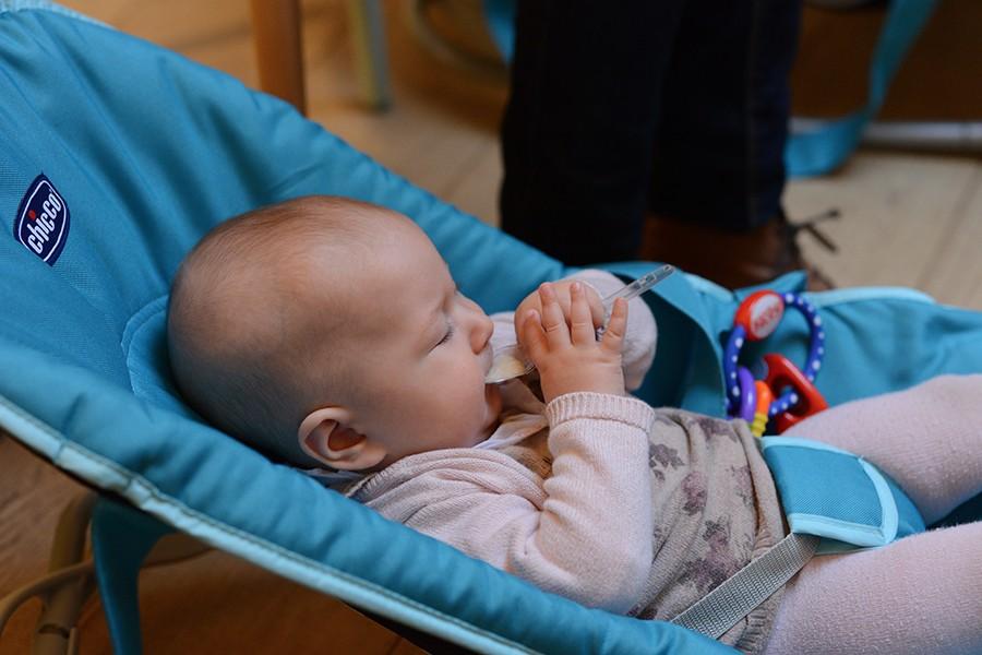 atelier-nutrition-bebe-babytems-mumtobeparty