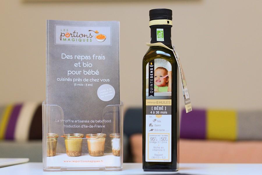 atelier-nutrition-bebe-quintesens-mumtobeparty