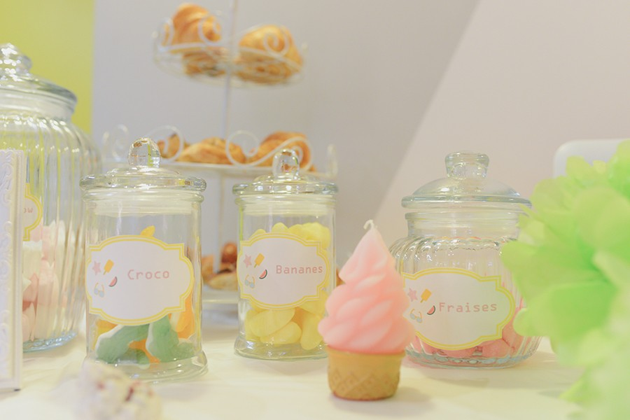 deco-fred-table-patisseries-bonbons-mumtobeparty