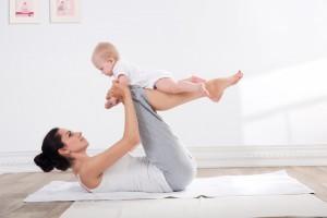 Walea Club 365 la solution forme testée par deux jeunes mamans