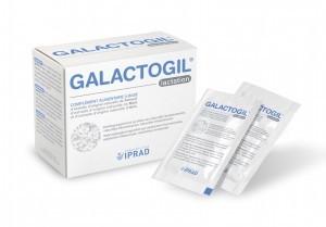 GALSACH_PACK_SACH_FRNDLD_HD