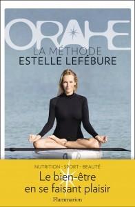 visuel_Orahe-La-Methode-Estelle-Lefebure