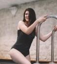 Le maillot de bain gainant idéal après accouchement