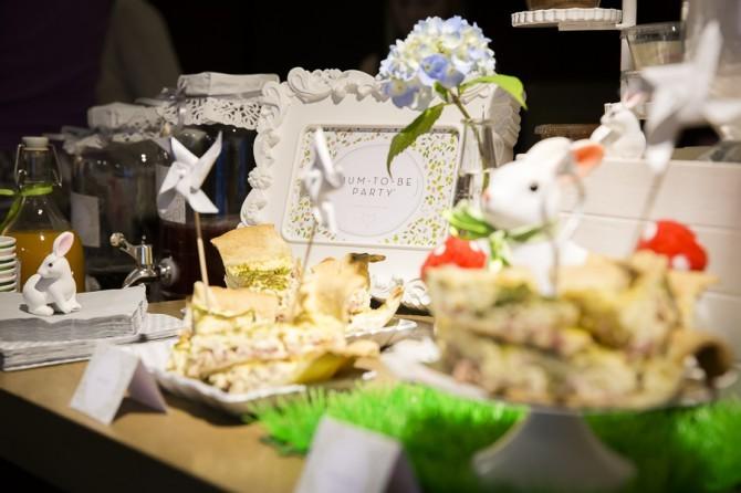 mum-to-be-party-paris-8-juin-photographe-olga-dudko-900px-no-signautre-165
