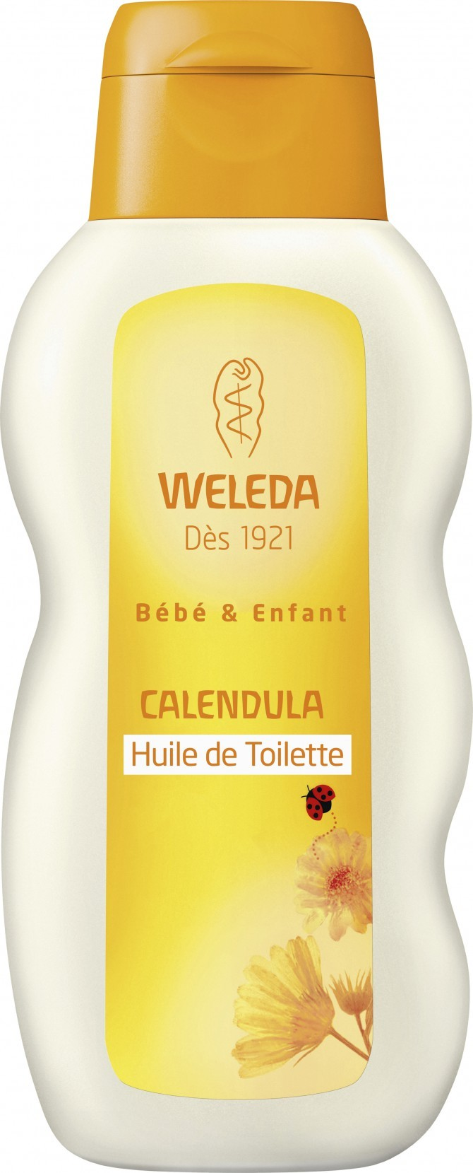 weleda_huile_de_toilette