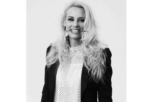 Interview Elodie Gossuin « Etre une Miss maman, c'est ma plus grande fierté ! »