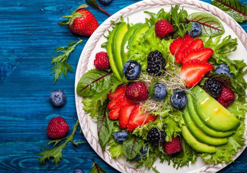 Je veux tomber enceinte : les rééquilibrages alimentaires nécessaires