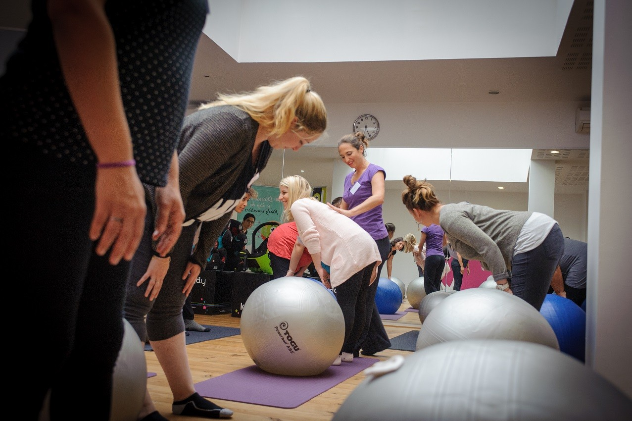 Mum-to-be-Party-Bordeaux-2015_gym1