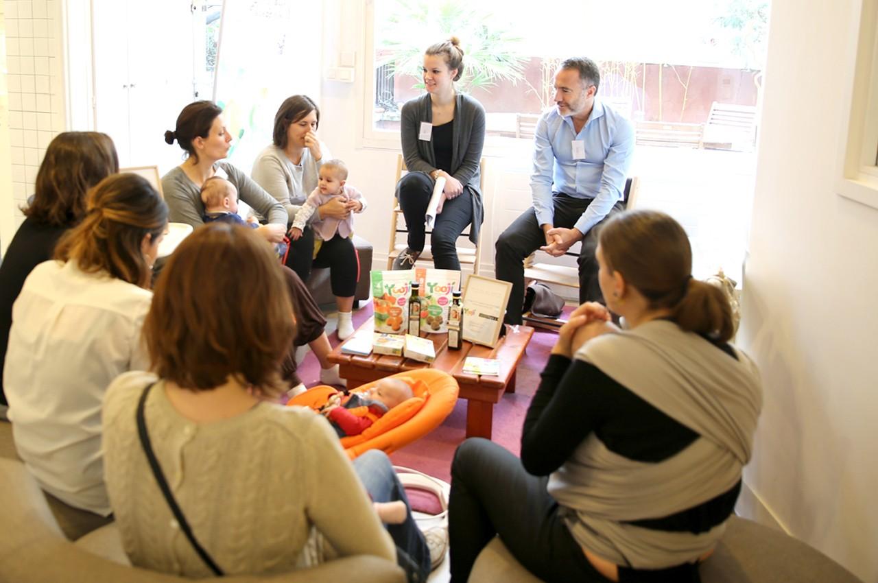 mum-to-be-party-paris-14-octobre-photographe-comme-un-instant-55 II