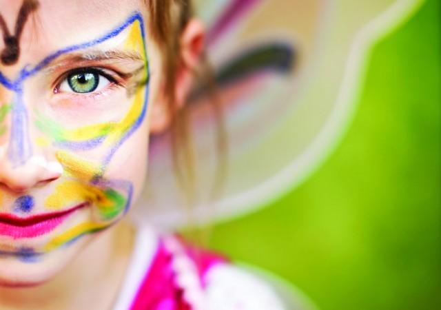 Fêter son anniversaire : comment occuper les enfants ?