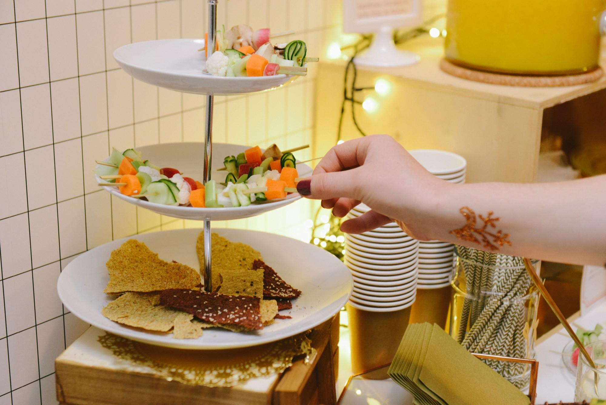 5ans-MTBP-Buffet-candice-henin-BD-380