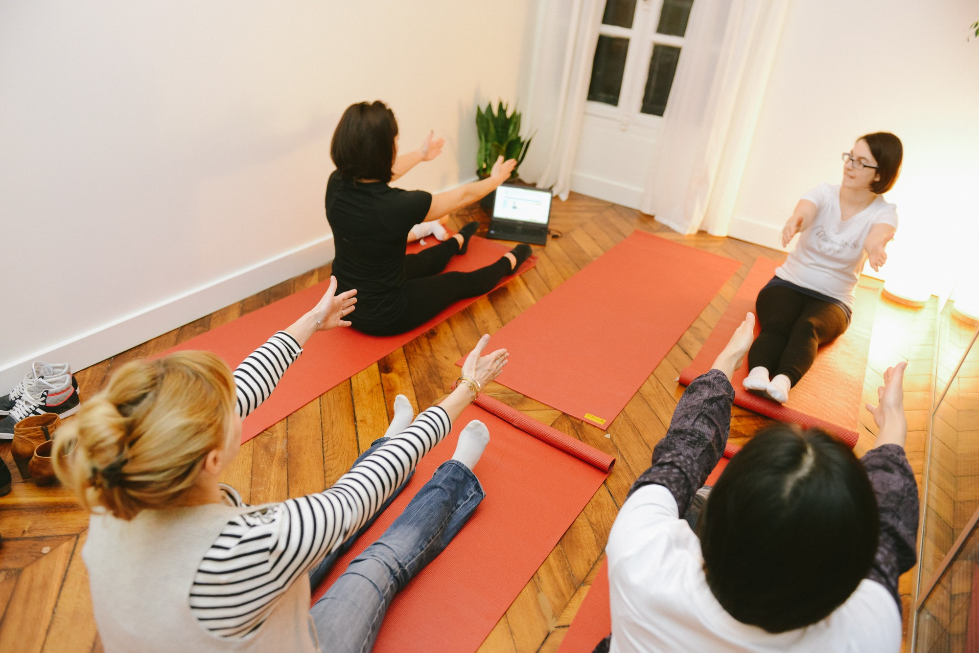5ans-MTBP-Yoga-candice-henin-BD-500