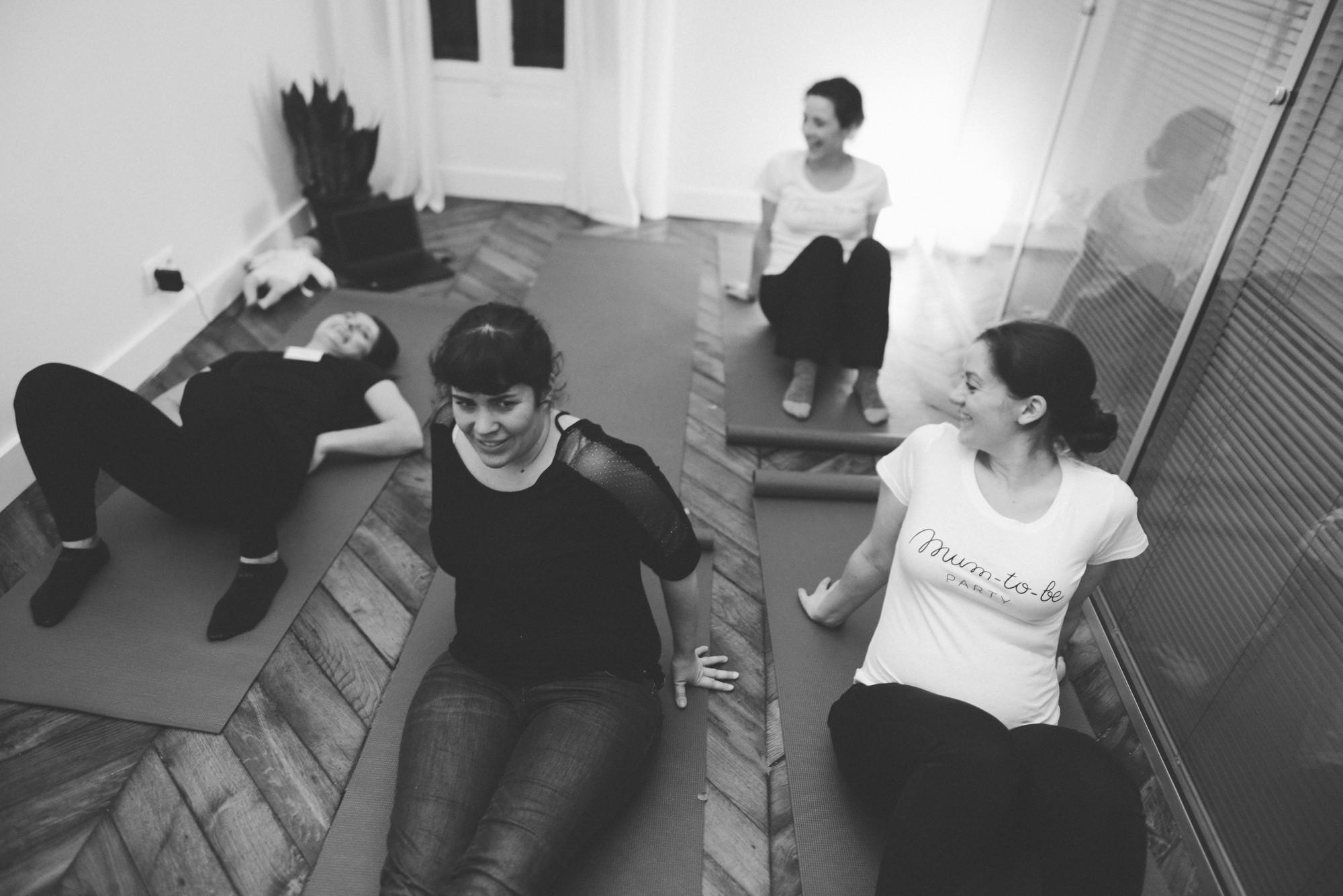 5ans-MTBP-Yoga-candice-henin-BD-506