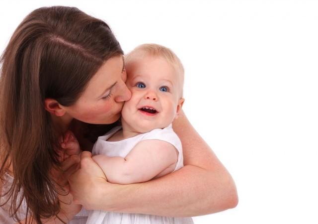 Les rééducations du périnée post-accouchement