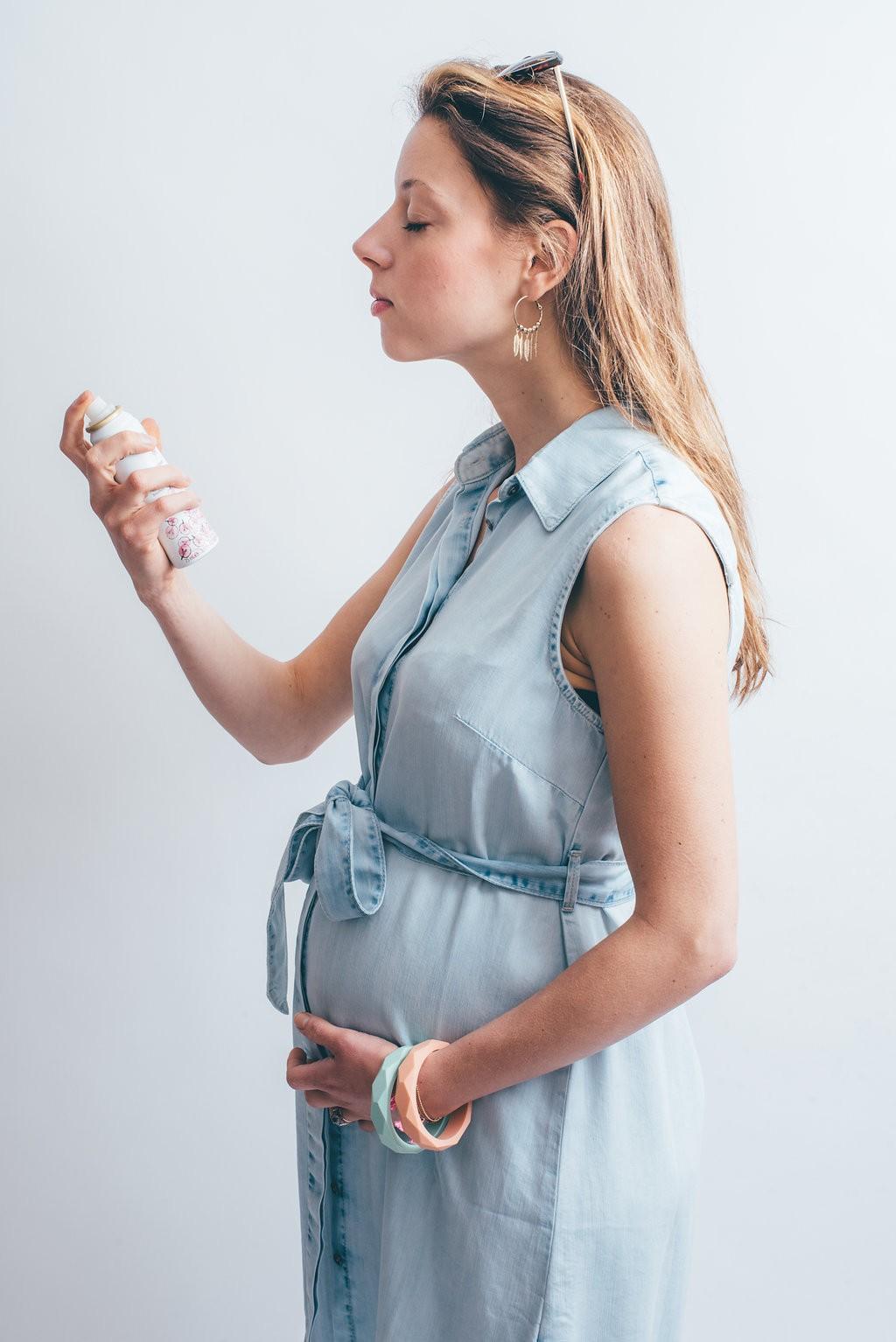 robe-grossesse-allaitement-lyocell-seraphine-mumtobeparty