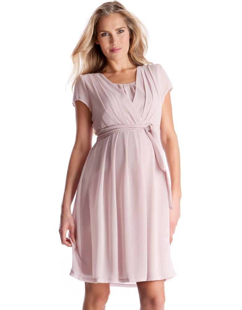 robe allaitement hiver elegant salopette anja with robe allaitement hiver robe de grossesse et. Black Bedroom Furniture Sets. Home Design Ideas
