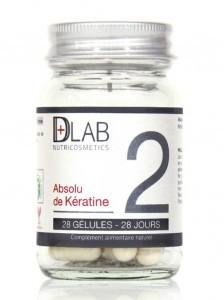 Absolu_keratine_1000x1000 crop