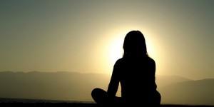 La méditation, une pratique pour toute la famille
