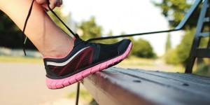 10 raisons de se mettre au sport pendant la grossesse