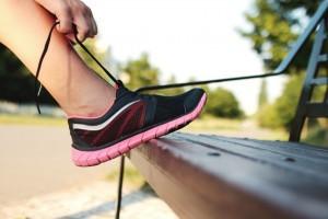 Illustration de l'article 10 raisons de se mettre au sport pendant la grossesse