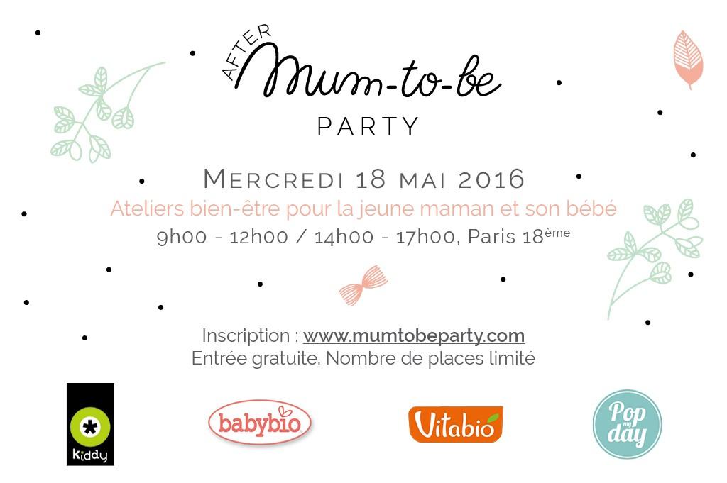 2016-05-BANNIERE_PARIS[1]