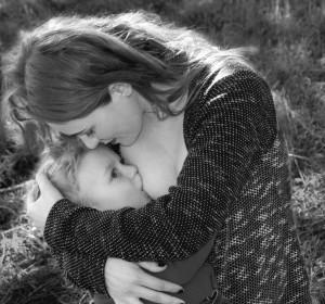 Favoriser un meilleur allaitement avec Galactogil Lactation : l'avis de 3 mamans