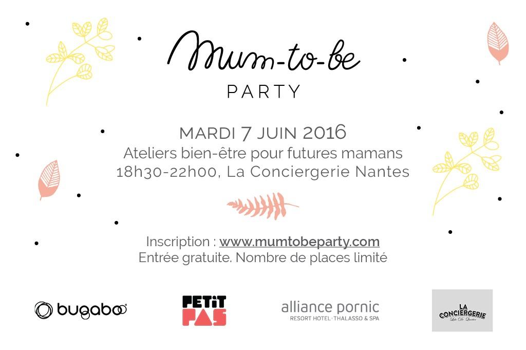 Banniere-MTBP-Nantes-07062016-programme