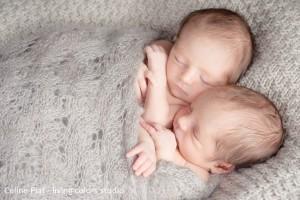 Bon plan plan séances photos future et jeune maman à Nantes