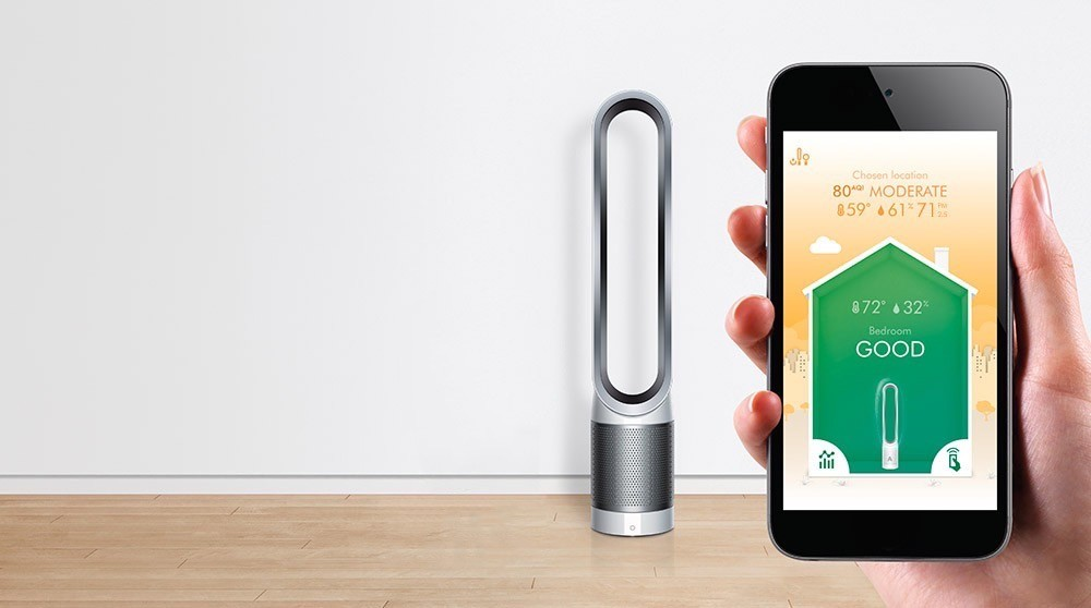 dyson-pure-link-cool-2