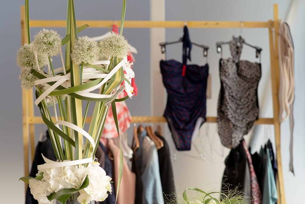 mum-to-be-party-nantes-7-juin-celine-piat-living-colors-studio-7805