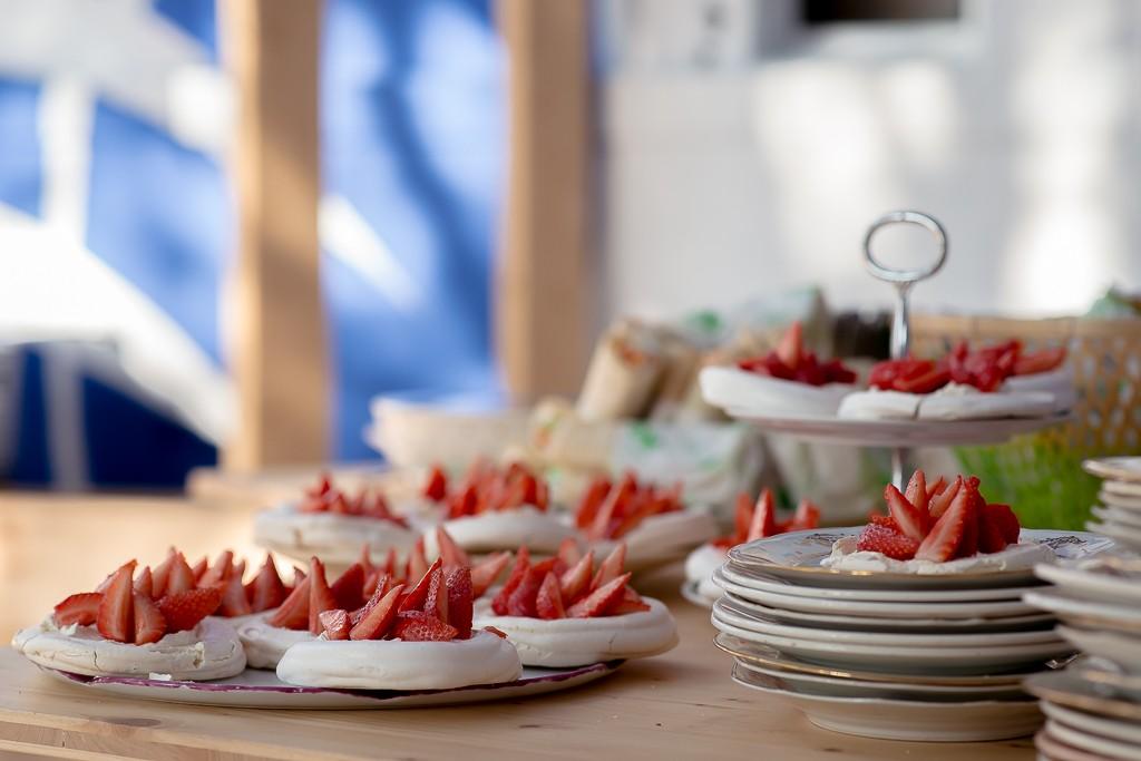mum-to-be-party-nantes-7-juin-celine-piat-living-colors-studio-7933