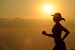 Comment se (re)mettre au running après bébé ?