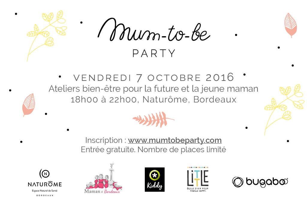BANNIERE-MUMTOBEPARTY-BORDEAUX-7-OCTOBRE-2016