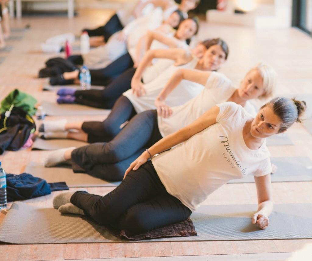 Atelier-Fitness-Matin-FIT-MUM-BD-164