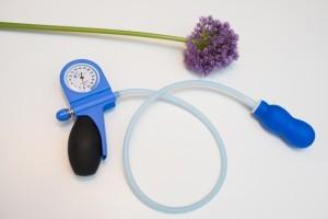Illustration de l'article L'appareil EPI-NO testé par deux futures mamans pour éviter l'épisiotomie