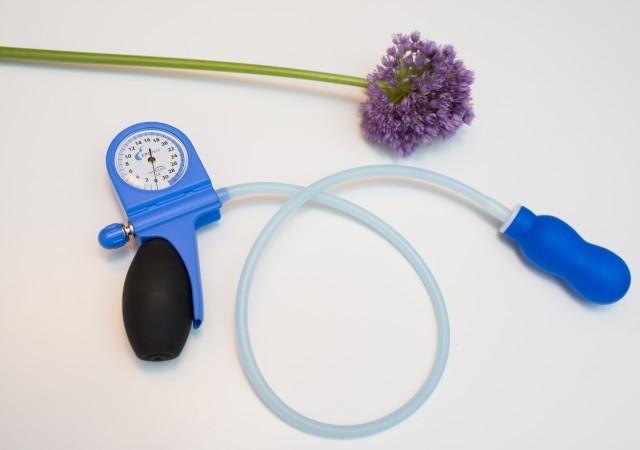 L'appareil EPI-NO testé par deux futures mamans pour éviter l'épisiotomie