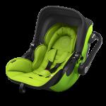 41940_EL_097 Evoluna i-Size Lime Green