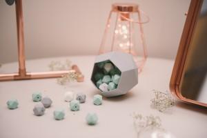 Les idées cadeaux pour chouchouter la future et la jeune maman