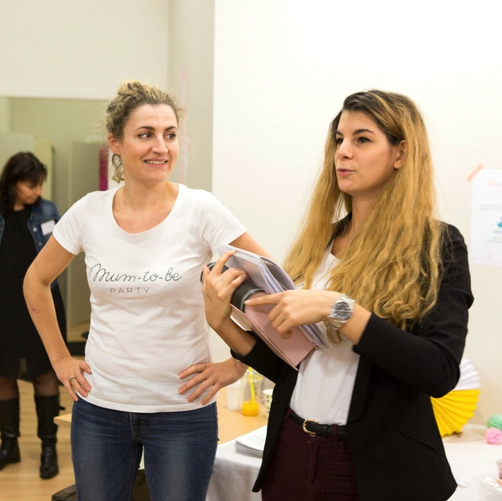 mum-to-be-party-toulouse-6-novembre-laura-boil-photography_321