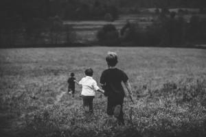 Dépakine et grossesse : le témoignage d'une maman