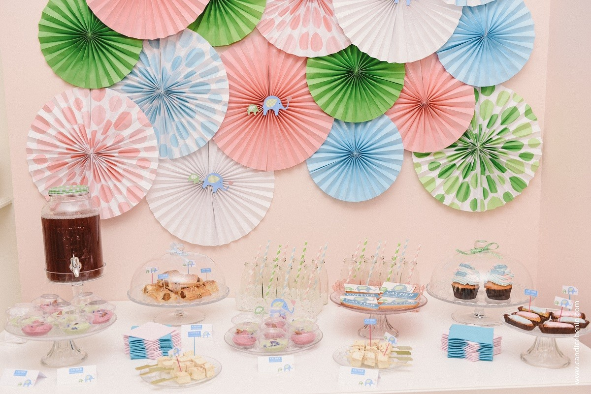 buffet-lancement-Cattier-candice-henin-mumtobepartyhome