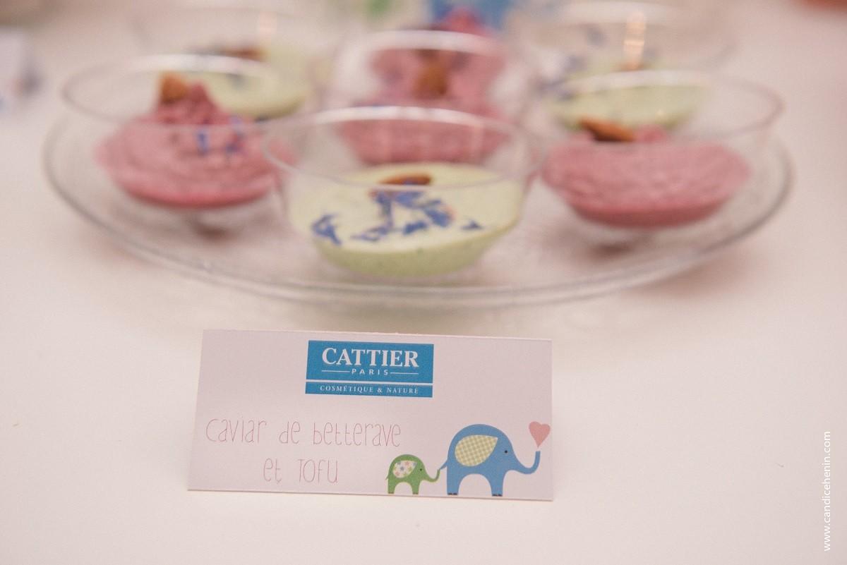 buffet-lancement-Cattier-candice-henin-mumtobepartyhome_3