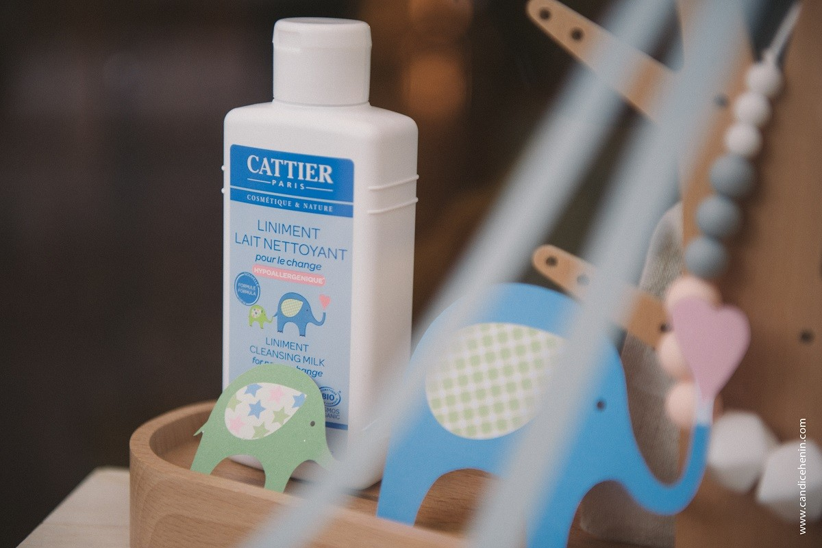 liniment-lait-Cattier-candice-henin-mumtobepartyhome