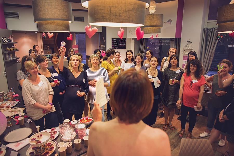 2015-05-12-Mum-to-be-party-Lyon-Nathalie-Roux-Photographe-85