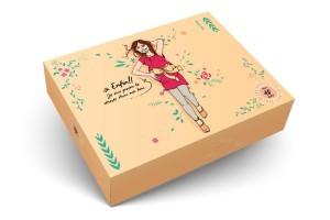 Jeu-concours : une box MAM 40 ans à gagner !