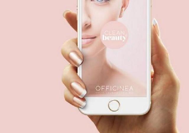Clean Beauty, l'appli pour analyser la composition de vos cosmétiques