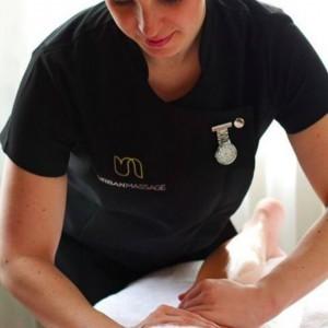 Massage-urban-massage