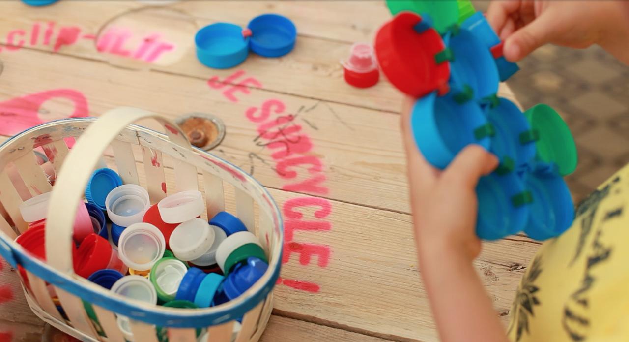 Idées d'activités et jeux pour anniversaire d'enfant | Mum-to-be Party